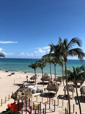 Foto de Sunny Isles Beach