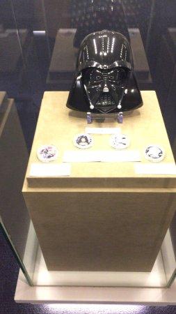 Japan Mint: 造幣博物館