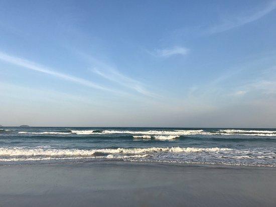 Itamambuca Beach: photo1.jpg
