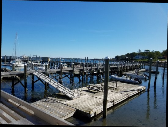 Jamestown, RI: 20171020_135056(0)_large.jpg