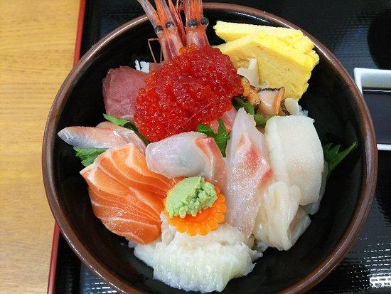 Goshogawara, Jepang: DSC_7096_large.jpg