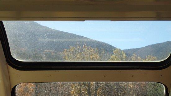 Conway Scenic Railroad : photo2.jpg