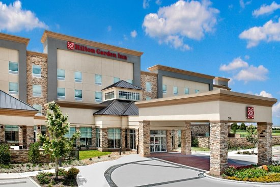hilton garden inn san marcos updated 2017 hotel reviews price comparison tx tripadvisor