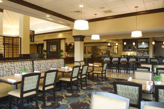 Foto de hilton garden inn hampton coliseum central - Hilton garden inn hampton coliseum central ...