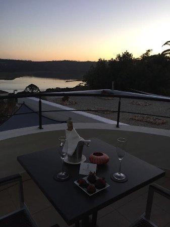 Villa Afrikana Guest Suites: photo1.jpg