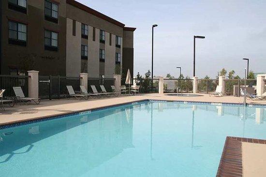 Poway, CA: Recreational Facilities