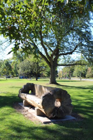 Comfort Inn Wethersfield - Hartford: The Green on Broad Street - Old Wethersfield