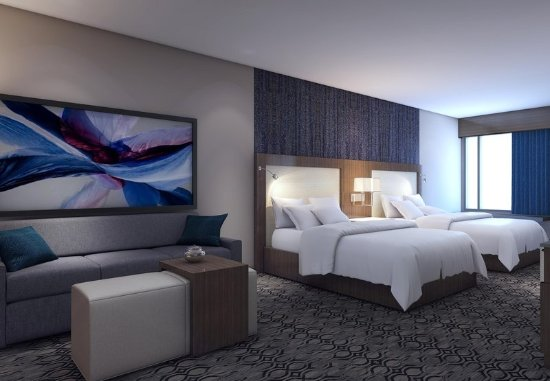Hotels In Fayetteville Nc With Dining Rooms