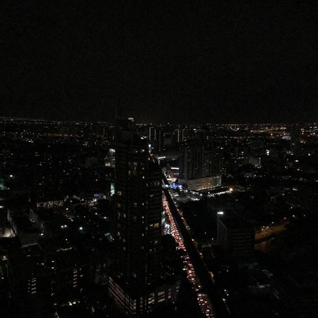 Octave Rooftop Lounge and Bar: photo0.jpg