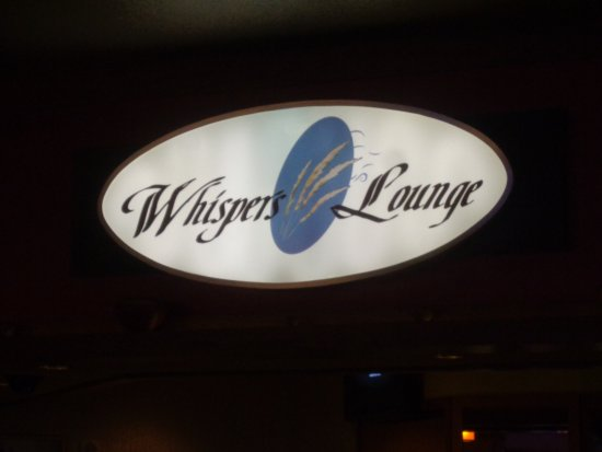Avi Casino : lounge
