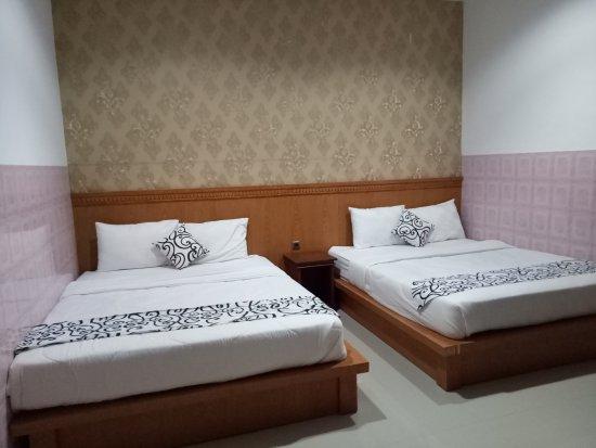 Hotel Made Bali Prices Reviews Mengwi Tripadvisor