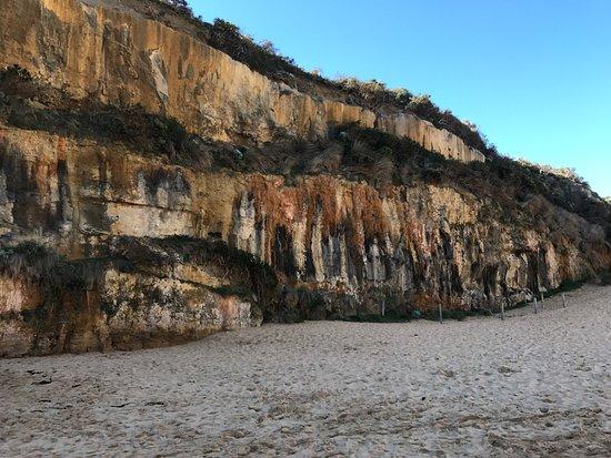 Port Campbell, Austrália: photo2.jpg
