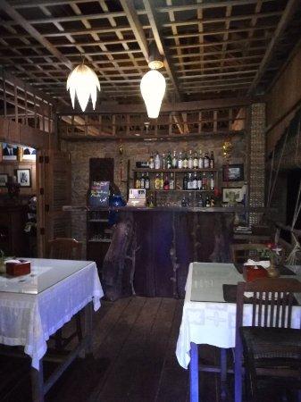 Le Bout du Monde - Khmer Lodge: IMG_20171020_185738_large.jpg