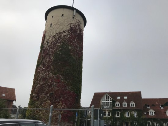 Kahl am Main, Tyskland: photo1.jpg
