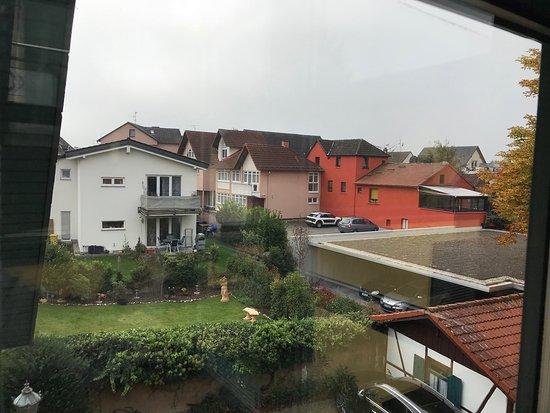 Kahl am Main, Tyskland: photo2.jpg
