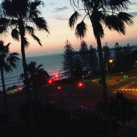 Alexandra Headland, Australia: IMG_20171017_211228_337_large.jpg