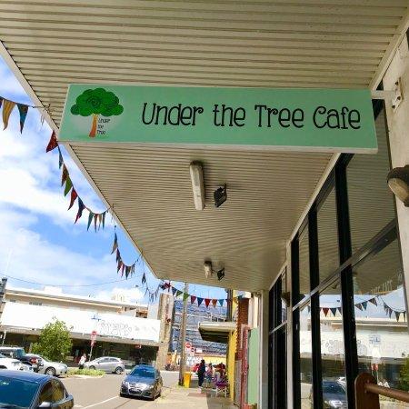 Annandale, Australië: photo5.jpg