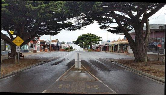 Cowes, Australia: 20170912_071612_large.jpg