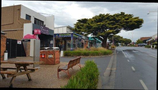 Cowes, Australia: 20170912_071058_large.jpg
