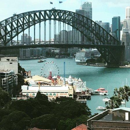 North Sydney, Australia: photo0.jpg