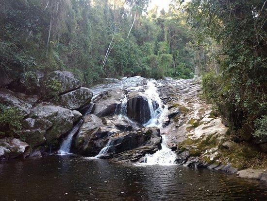 Cachoeira do Taquari