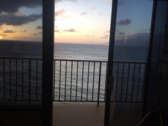 Kahana Beach Resort: photo0.jpg
