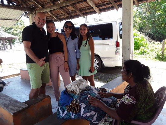 Tangalle, Sri Lanka: Galle  day tour