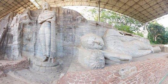 Weligama, Sri Lanka: tour srilanka
