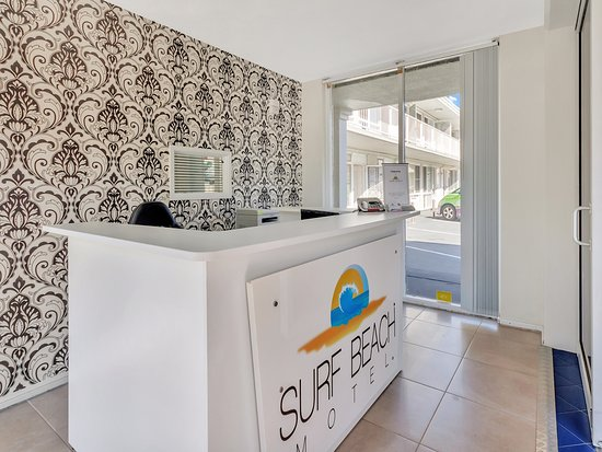 surf beach motel au 71 2019 prices reviews coffs. Black Bedroom Furniture Sets. Home Design Ideas