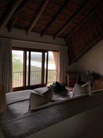 Buhala Lodge: photo0.jpg