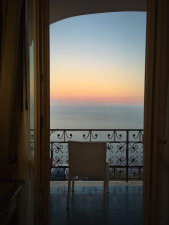 호텔 마르게리타 사진