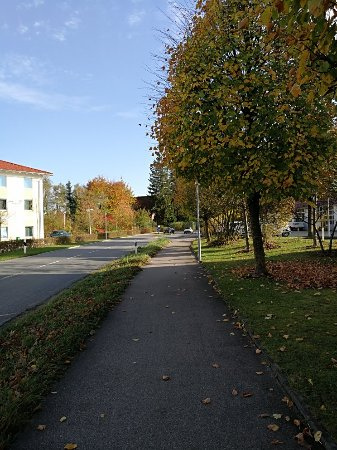 Oberding, Germany: IMG_20171020_155932_large.jpg