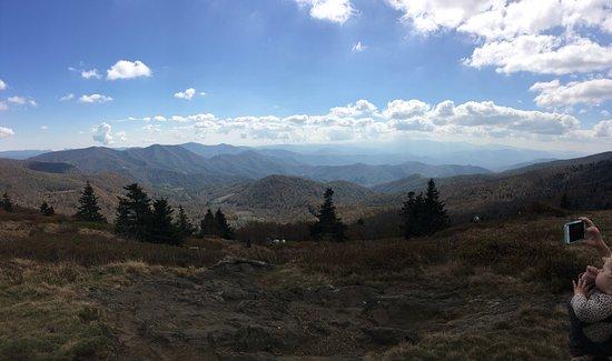 North Carolina Mountains, NC: photo1.jpg