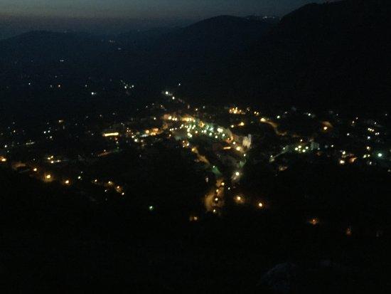Roccasecca Foto