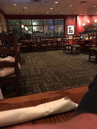 Olive Garden Salt Lake City 77 W 200 S Restaurant Bewertungen Telefonnummer Fotos