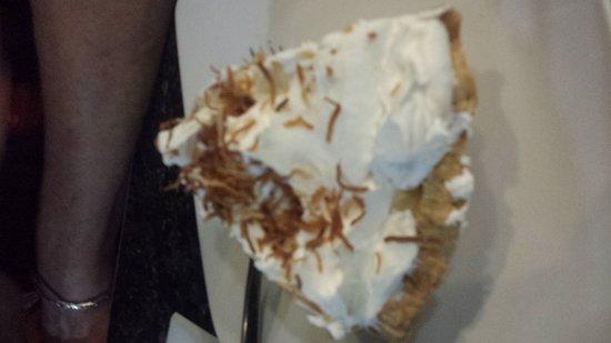 Haslet, تكساس: Texan Diner