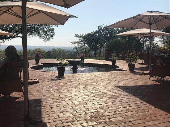 The Victoria Falls Hotel: photo2.jpg