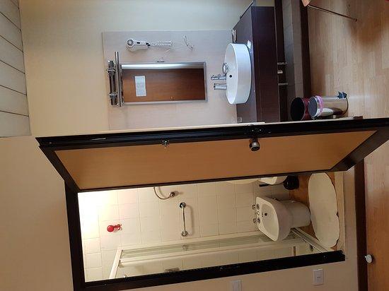 Hotel Guidi: 20171018_100847_large.jpg