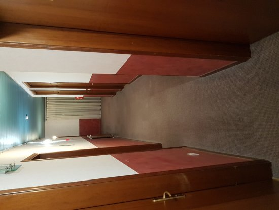 Hotel Guidi: 20171017_223942_large.jpg