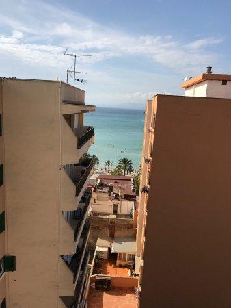 Hotel Mediodia: photo0.jpg