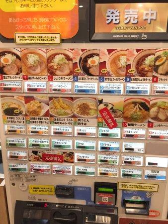 Namerikawa, Japón: photo1.jpg