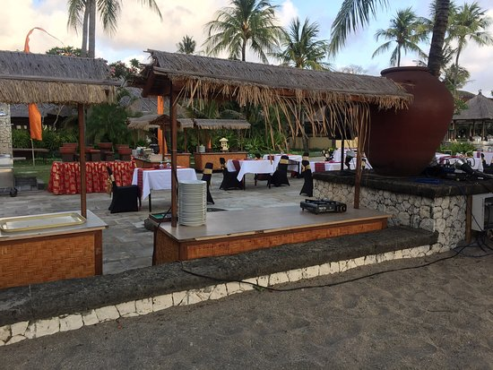 Photo4 Jpg Picture Of The Patra Bali Resort Villas Kuta Tripadvisor