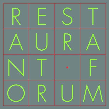 Torhout, België: logo nieuw