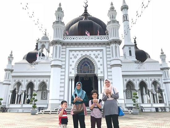 Alor Setar, Malezya: photo2.jpg