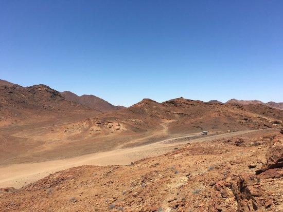 Hentiesbaai, Namibia: photo0.jpg