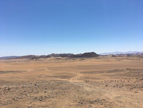 Hentiesbaai, Namibia: photo1.jpg