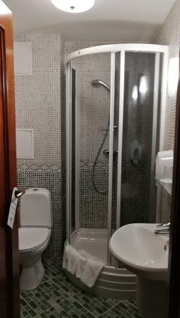 Chichikov Hotel: IMG_20171019_144607_large.jpg