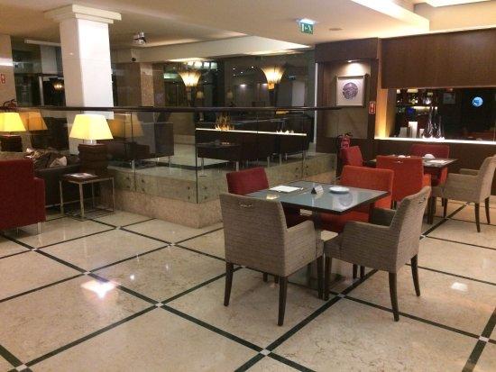 Turim Iberia Hotel: photo0.jpg
