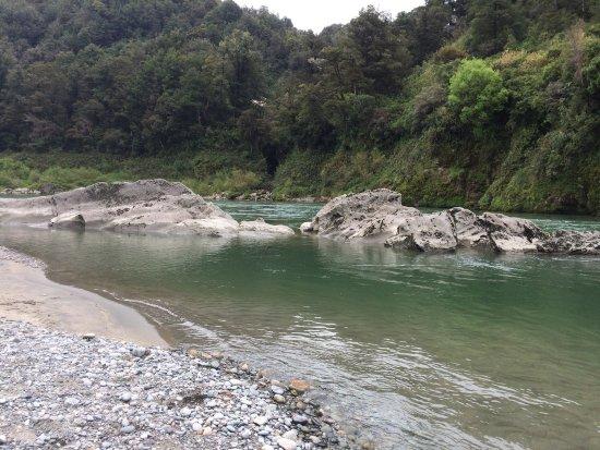 Nelson-Tasman Region, Nueva Zelanda: photo2.jpg