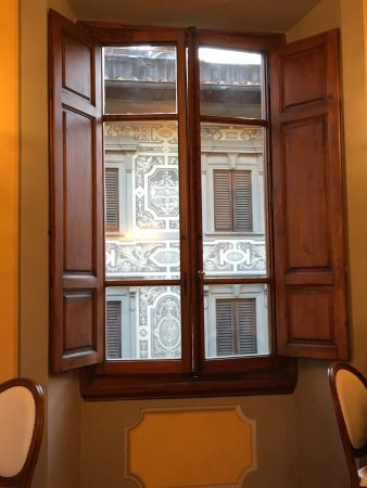 Pierre Hotel Florence: photo1.jpg